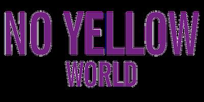 no yellow logo